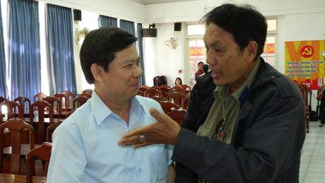 Tai san tham nhung chui qua lo hong phap luat - Anh 1
