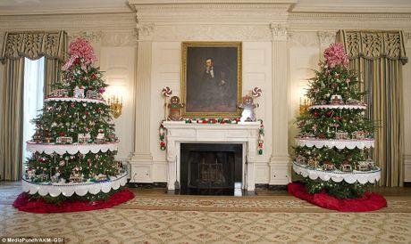 Nha Trang trang hoang don Noel cuoi cung cua Tong thong Obama - Anh 20