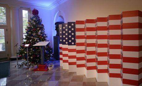 Nha Trang trang hoang don Noel cuoi cung cua Tong thong Obama - Anh 28