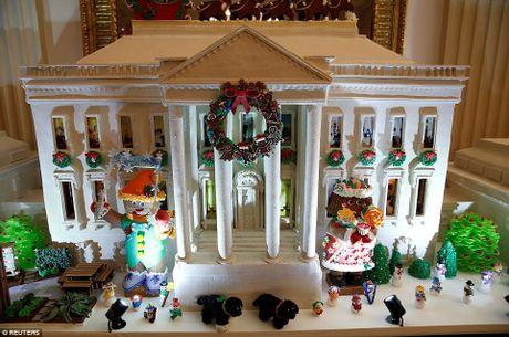 Nha Trang trang hoang don Noel cuoi cung cua Tong thong Obama - Anh 7
