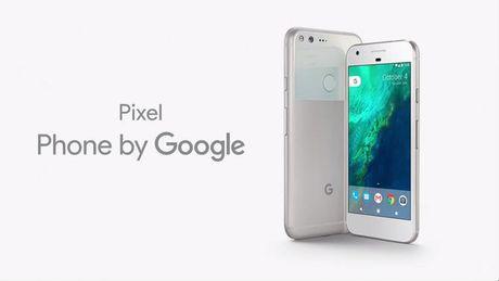 Morgan Stanley du bao Google se kiem duoc 3,8 ty USD tu Pixel trong nam toi - Anh 2