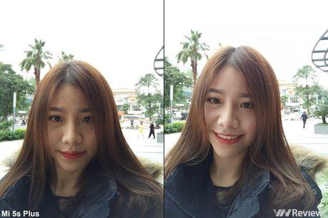 So sanh camera Samsung Galaxy C7 va Xiaomi Mi 5s Plus - Anh 41