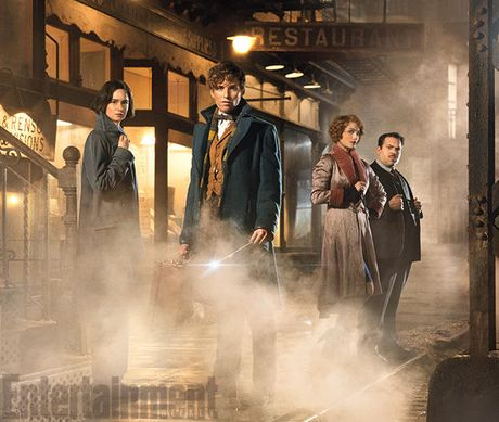 7 dieu gay kho hieu trong 'Fantastic Beasts and Where to Find Them' - Anh 10