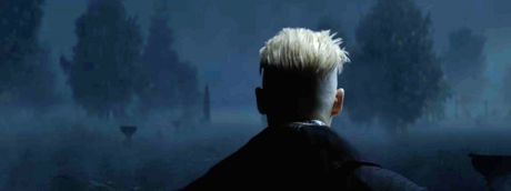7 dieu gay kho hieu trong 'Fantastic Beasts and Where to Find Them' - Anh 3