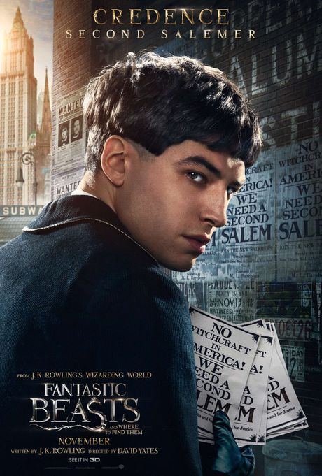 7 dieu gay kho hieu trong 'Fantastic Beasts and Where to Find Them' - Anh 7