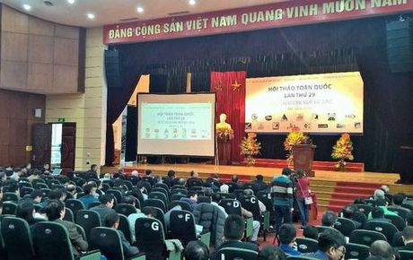 Ket cau va cong nghe xay dung: Xu huong phat trien va ung dung tai Viet Nam - Anh 4