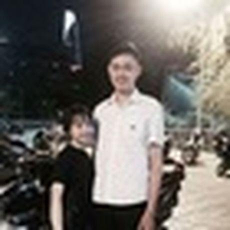 Cap doi bi bo me cam yeu: Nguoi cha va chang trai nhan vat chinh len tieng - Anh 2