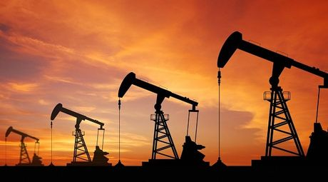 Thach thuc cho OPEC sau thoa thuan cat giam san luong - Anh 1