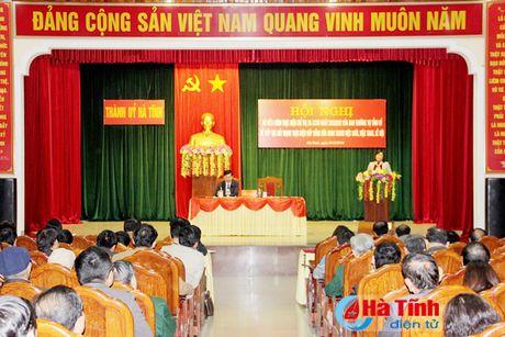 1.150 dam cuoi, 962 dam tang to chuc theo nep song van hoa moi - Anh 1
