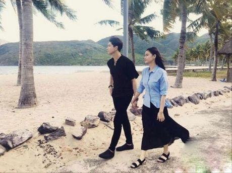 Bat ngo voi khoi tai san cua vo chong Truong Quynh Anh - Anh 12