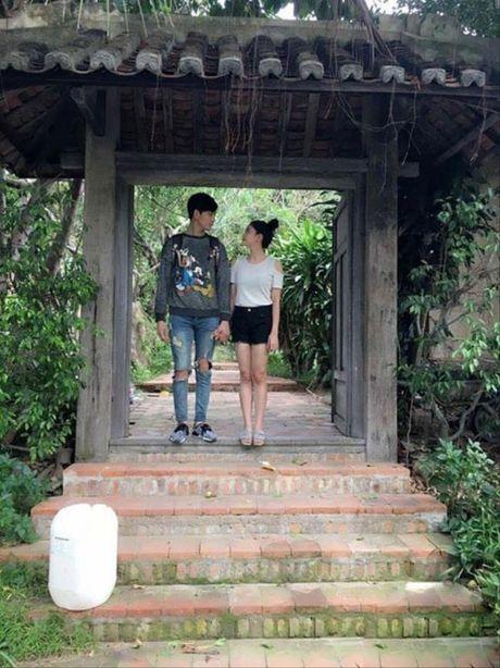 Bat ngo voi khoi tai san cua vo chong Truong Quynh Anh - Anh 15
