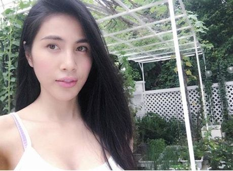 So huu biet thu chuc ty nhung bua com cua Thuy Tien chi co dau phu ma thoi - Anh 4