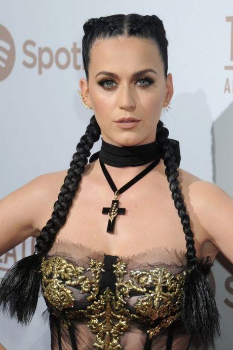 Lo nhan dinh hon sieu khung cua Katy Perry va Orlando Bloom - Anh 6