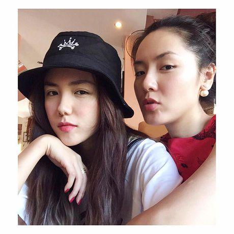 3 'nguoi em' V-biz di len bang tai nang khong can 'nup bong' den anh chi - Anh 11