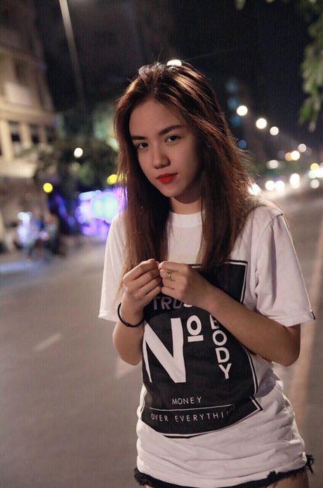 3 'nguoi em' V-biz di len bang tai nang khong can 'nup bong' den anh chi - Anh 15