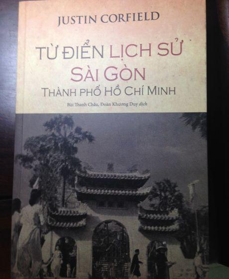 Tu dien co the sot nhung khong the sai! - Anh 1