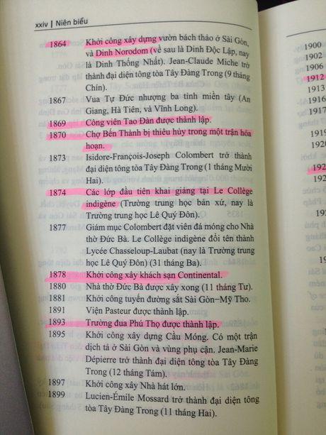 Tu dien co the sot nhung khong the sai! - Anh 2