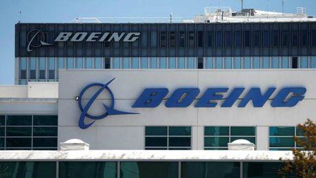WTO xu EU thang My vu bao ho Boeing va Airbus: He luy cua chien thang - Anh 1