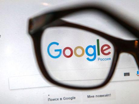 Google muon tro thanh bac si nhan khoa cua ban - Anh 1