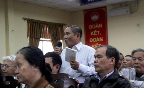 UBKT Trung uong dang lam ro trach nhiem ong Vo Kim Cu - Anh 3