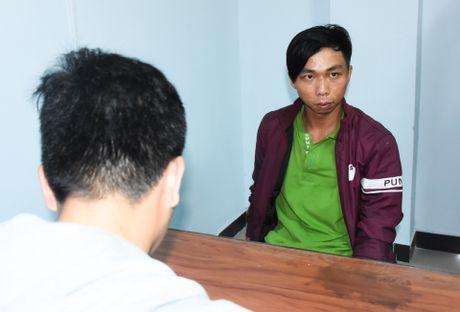 'Da Nang khong co cho de dung thu cho toi ac' - Anh 1