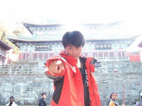 Doi ngan ngui cua tai tu chet vi dong the cho Ly Lien Kiet - Anh 1