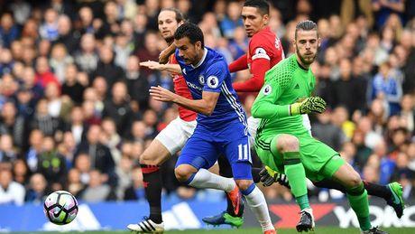 Pedro: Chet chim vi Mourinho, len doi cung Conte - Anh 2