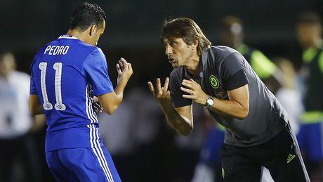 Pedro: Chet chim vi Mourinho, len doi cung Conte - Anh 3