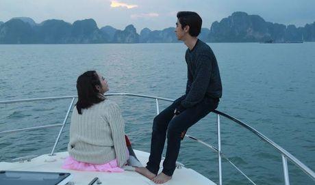 Chua Dao Tuan Chau uu ai phim cua Angela Phuong Trinh - Anh 1