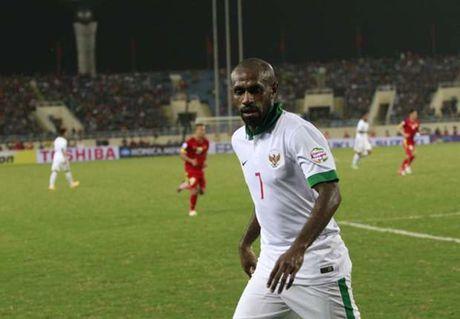 Tin bong da sang 30/11: Indonesia nhan hung tin truoc ban ket AFF Cup - Anh 1