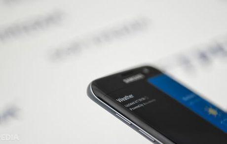 "Them mot tinh nang ""hot"" tren Samsung Galaxy S8 - Anh 1"