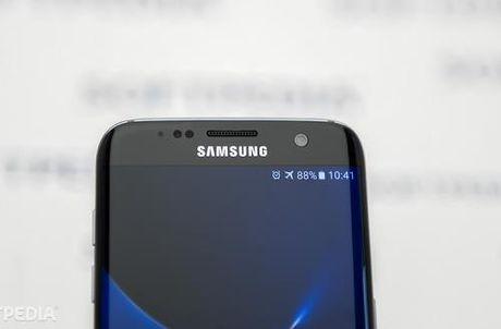 "Them mot tinh nang ""hot"" tren Samsung Galaxy S8 - Anh 2"
