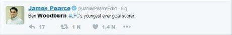 CDV Liverpool phat cuong vi tien dao vua pha ki luc cua Michael Owen - Anh 3