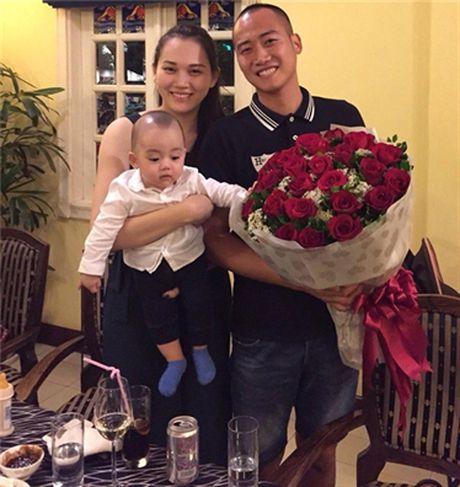 Duong tinh nhu mo cua ba chi em than nhat voi Ngoc Trinh - Anh 8