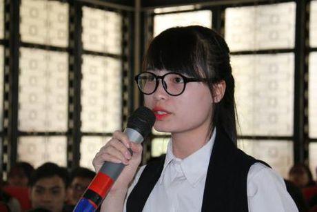"""Lam sao de luong khoi diem 2000USD: """"Hay bot mong mo"""" - Anh 1"""
