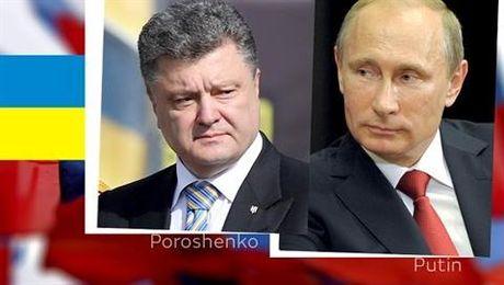 Nga de Ukraine lap vung cam bay, Kiev lieu toi dau? - Anh 1