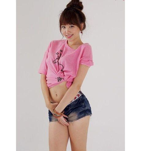 Ban gai o nha the nay, Tran Thanh khong me moi la! - Anh 15