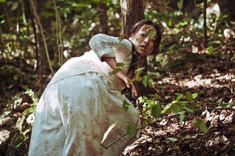 Dieu it biet ve phim kinh di dang 'oanh tac' man bac Han - Anh 2