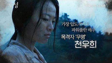 Dieu it biet ve phim kinh di dang 'oanh tac' man bac Han - Anh 4