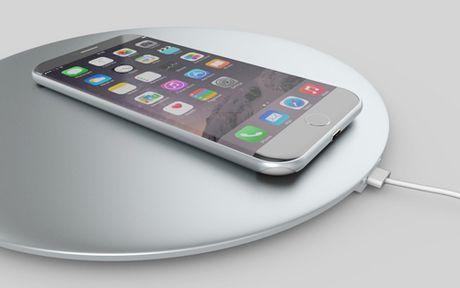 iPhone 8 se co doanh so ky luc, chia khoa nam o cong nghe - Anh 1