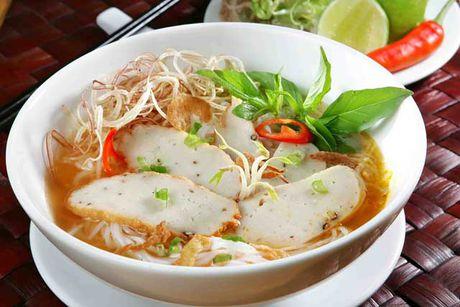 Nhung mon an via he nghe ten da thay them o Nha Trang - Anh 1