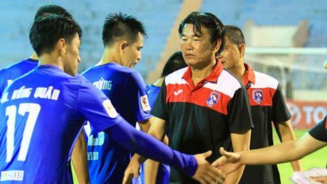 Than Quang Ninh tuyen ngoai binh tai BTV Cup 2016 - Anh 1