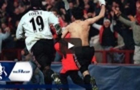 HLV Wenger noi gi khi Arsenal bi loai khoi League Cup? - Anh 3