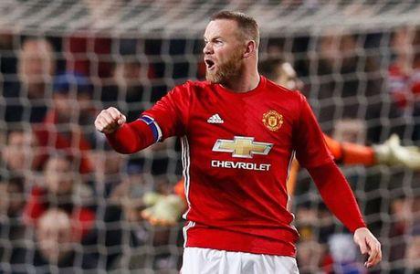 5 diem nhan sau tran Man United 4-1 West Ham: 'So 10' tro lai, Mourinho nen mua Payet - Anh 1