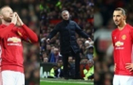 5 diem nhan sau tran Man United 4-1 West Ham: 'So 10' tro lai, Mourinho nen mua Payet - Anh 4