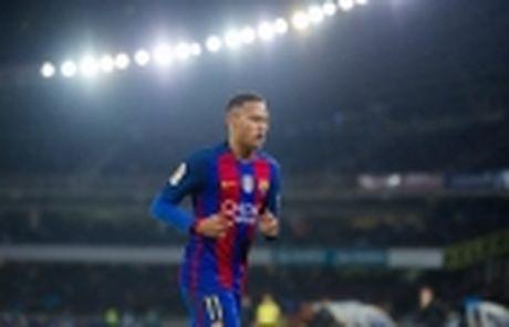 5 diem nhan sau tran Man United 4-1 West Ham: 'So 10' tro lai, Mourinho nen mua Payet - Anh 5