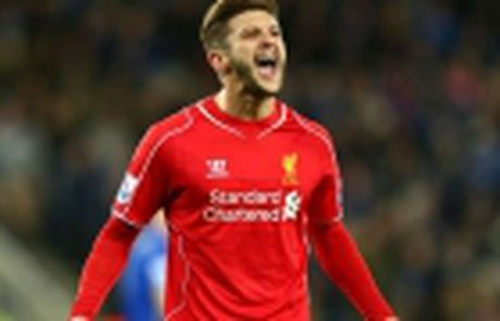 HLV tuyen Anh muon lay nguoi Liverpool lam nong cot - Anh 2