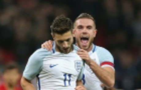 HLV tuyen Anh muon lay nguoi Liverpool lam nong cot - Anh 3
