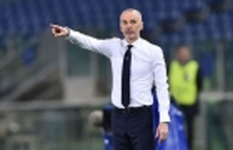 AS Roma nhan tin du truoc them Derby - Anh 2