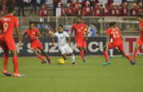 Ban ket AFF Cup 2016: Thu thach nao danh cho tuyen Viet Nam? - Anh 3